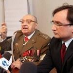 """""""GPC"""": AK-owcy skarżą sędziego Tuleyę"""
