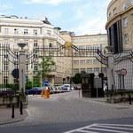 """""""GPC"""": Budynki rządowe bez ochrony BOR"""