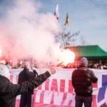 """""""GPC"""": Kibice napisali własną ustawę o imprezach masowych"""