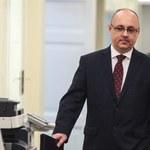 """""""GPC"""": Szef SKW wystawił funkcjonariusza Rosjanom"""