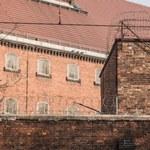 """""""GPC"""": Więźniowie pod wpływem narkotyków"""