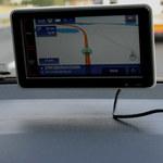 GPS doprowadził ich do... Capri