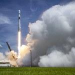 GPS III - nowa generacja systemu nawigacyjnego jest gotowa