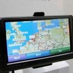 GPS nowej generacji