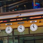 GPW chce do końca roku uruchomić rynek Global Connect z zagranicznymi spółkami