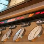 GPW: Czerwcowy szturm inwestorów na polskim rynku