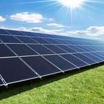 GPW - dostawca wody na Górnym Śląsku - planuje budowę kolejnych instalacji fotowoltaicznych