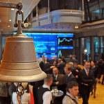 GPW: Od dziś wielkie zmiany w tym handlu