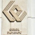 GPW: W górę odzież i banki