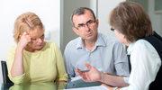 GRA, czyli rozmowa o tym, kiedy kobiety inicjują terapię w swoim związku