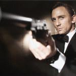 Gra komputerowa o młodych latach Jamesa Bonda