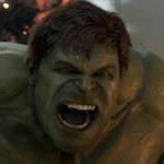 Gra Marvel's Avengers ukaże się na PlayStation 5 oraz Xbox Series X