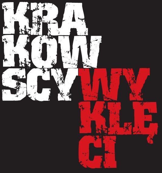 """Gra miejska """"Krakowscy wyklęci"""" /IPN"""