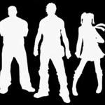 Gra o mutantach z moralnymi rozterkami