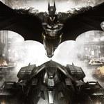 Gra o Supermanie od twórców serii Batman: Arkham zostanie zapowiedziana w ciągu kilku dni?