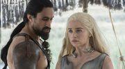 """Gra o tron"": 6. sezon serialu HBO na Blu-ray i DVD"