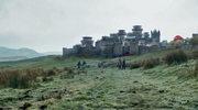 """""""Gra o tron"""" będzie promować Irlandię Północną"""