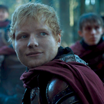 """""""Gra o tron"""" bez Eda Sheerana"""