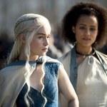 """""""Gra o tron"""": Czwarty sezon od 7 kwietnia w HBO"""