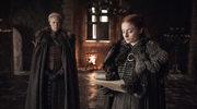 """""""Gra o tron"""": Data premiery ósmego sezonu"""