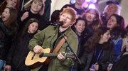 """""""Gra o tron"""": Ed Sheeran wystąpi w siódmym sezonie"""