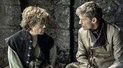 """""""Gra o tron"""": Finał czwartego sezonu już 16 czerwca"""