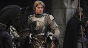 """""""Gra o tron"""":  Jaime Lannister nie chce umierać!"""