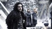 """""""Gra o tron"""": Jakie jest ryzyko śmierci w serialu? Naukowcy odpowiadają"""