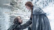 """""""Gra o tron"""": Kolejne serie będą krótsze?"""