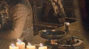 """""""Gra o tron"""": Kubek Starbucksa w odcinku to nie przypadek"""