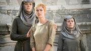 """""""Gra o tron"""": Lena Headey w finałowym odcinku korzystała z dublerki!"""