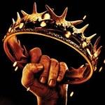 """""""Gra o tron"""": Nagrody rozdane!"""