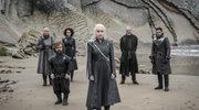 """""""Gra o tron"""": Odcinki online. Gdzie je znaleźć?"""
