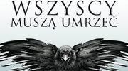 """""""Gra o tron"""": Polska premiera już 7 kwietnia!"""