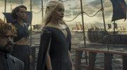 """""""Gra o tron"""": Premiera 7. sezonu będzie opóźniona?"""