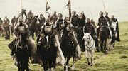 """Gra o tron"" promuje... Irlandię Północną"