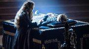 """""""Gra o tron"""": Scena gwałtu wzbudziła kontrowersje"""