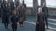 """""""Gra o tron"""": To będzie najdłuższy odcinek w historii serialu!"""