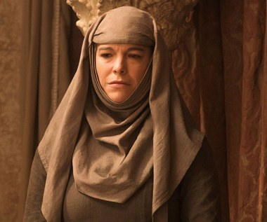 """""""Gra o tron"""": Tortury na planie. Była podtapiana 10 godzin"""