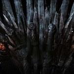 Gra o Tron - trzeci odcinek i problemy z obrazem podczas Bitwy o Winterfell