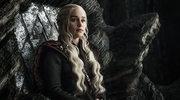 """""""Gra o tron"""": Trzy kolejne seriale w produkcji?"""
