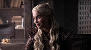 """""""Gra o tron"""": Wielki finał serialu wszech czasów"""