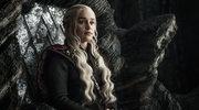 """Gra o tron"": Zanim obejrzysz 8. sezon..."