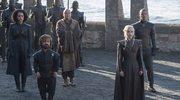 """""""Gra o tron"""": Zdjęcia do spin-offu wystartują w październiku"""