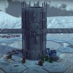 Gra planszowa Frostpunk ufundowana na Kickstarterze w 54 minuty