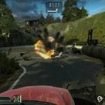 Gra Tactical Intervention staje się dostępna dla wszystkich