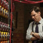 """Gra tajemnic"" [recenzja]: Sekrety Alana Turinga"
