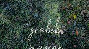 "Grabek ""Imagine Landscapes"": Wszystko gra"