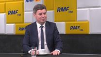 Grabiec: Marszałek Kidawa-Błońska jest bardzo rozpędzona w tej kampanii