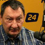 Grabowski: Górnicy kupili sobie trochę spokoju za nasze pieniądze
